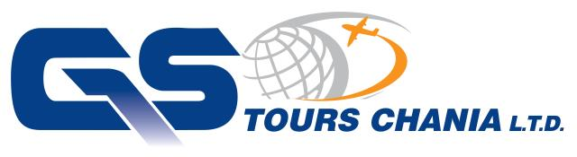 GS Tours Chania LTD | General Travel Agency Chania