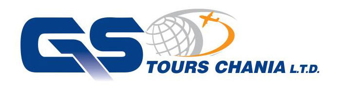 GS Tours Chania LTD | The Group Tour of Samaria Gorge - GS Tours Chania LTD